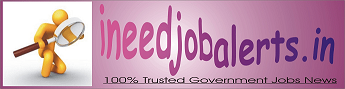 Latest Govt. Job News Alerts 2019